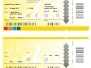 Ticket Images